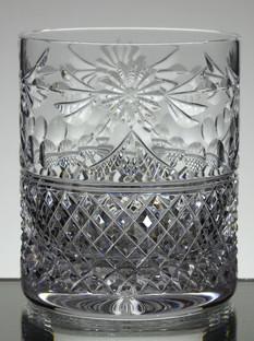 Medium Whisky Beaconsfield Size 8.5 x 9.5 cm £30.00 Each