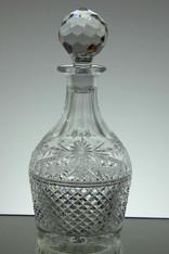 sherry decanter beaconsfield.JPG