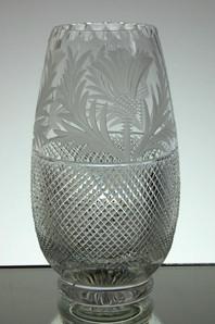 thistle vase.JPG