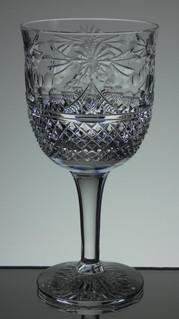 Wine Beaconsfield  Size 17 x 8.5 cm  £35.00 Each