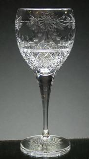 beaconsfield gin glass