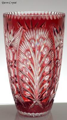 coloured crystal.JPG