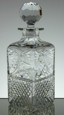 whisky decanter beaconsfield.JPG