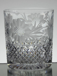 Medium Whisky Dawn Size 8.5 x 9.5 cm £25.00 Each