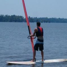 windsailing2.jpg