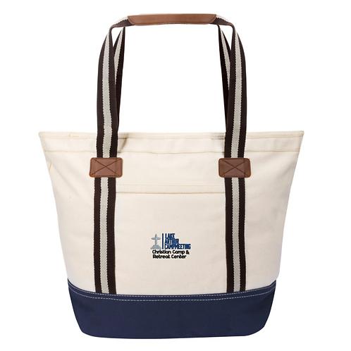The Lakeside Bag