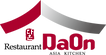 cropped-Webseite_Logo-2.png