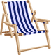 deck-chair-4799821_1280.png