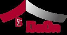 Restaurant DaOn, Husmatt 4, 5405 Baden - Dättwil - Wettbewerb