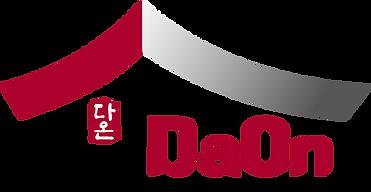 Restaurant DaOn, Husmatt 4, 5405 Baden - Dättwil - Home