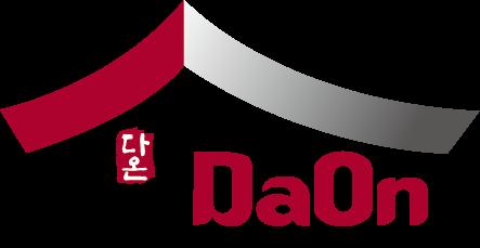 Restaurant DaOn, Husmatt 4, 5405 Baden - Dättwil - Öffnungszeiten