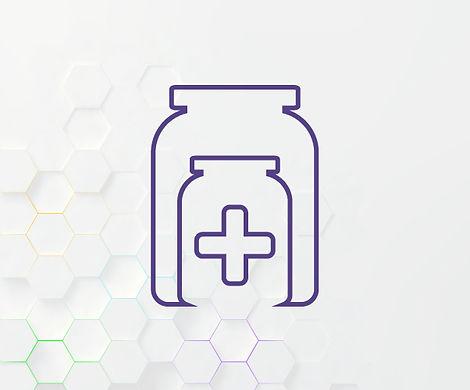 BioReset_Health_Supplement_V2.jpg