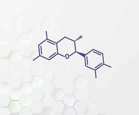 BioReset_Health_Flavonoids_V2.jpg