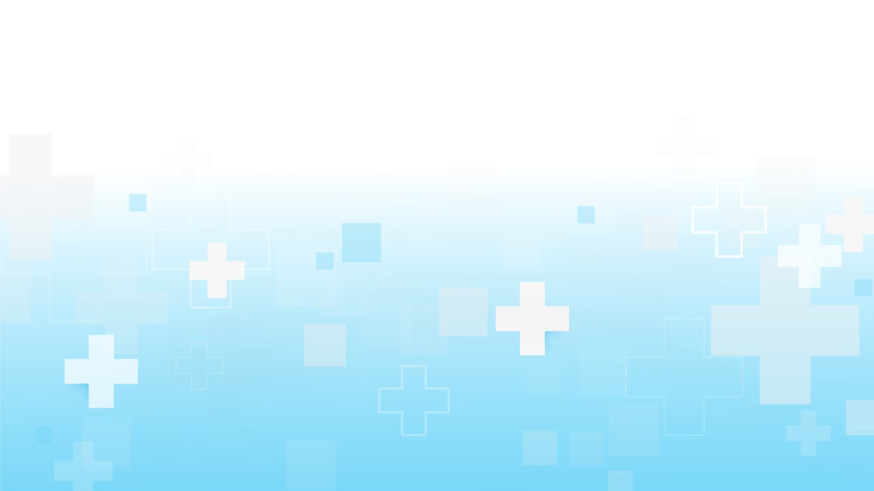 BioReset-Health-Header-Background-V1.jpg