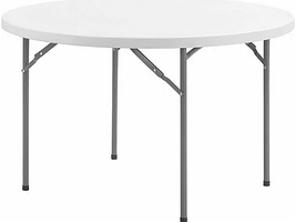 48%22 Round Plastic Folding Table.png