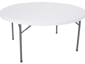 60%22 Round Plastic Folding Table.png
