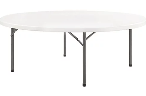 72%22 Round Plastic Folding Table.png