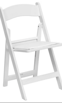 Resin Folding Chair White.png