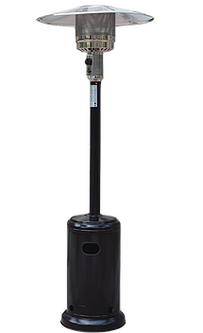 Black Powder Coated Patio Heater.png