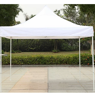 10x10 Canopy Tent White Top.png