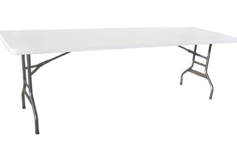 8Ft Long Plastic Folding Table.png