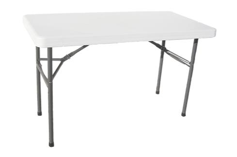 4Ft Long Plastic Folding Table.png