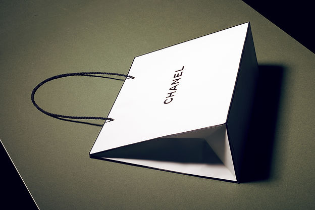 Chanel insta.jpg