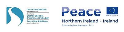 Peace IV Logo