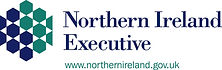 NI Executive Logo