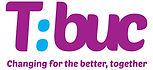T-buc Logo