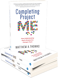 completing-project-me-3d-cover.png