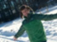 snowfestbanner_edited.jpg