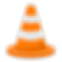 kissclipart-vlc-icon-png-clipart-vlc-med