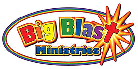 Big_Blast_Logo_small.jpg