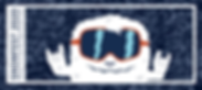 Snowfest 2020 Banner.png