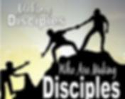 Make Disciples Who Make Disciples.jpg