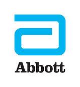 logo Abbott.jpg