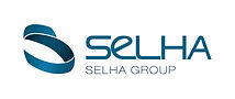logo selha group.jpg