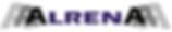 Logo ALRENA.png