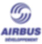 Logo Airbus.png