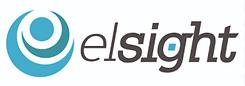 Logo Elsight.png