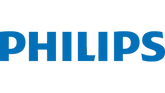 Logo philips.png