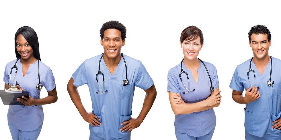 infirmier_libéral.jpg