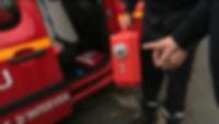 2874414_valise_pompiers_titre-00_01_19_1