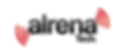 Logo Alrena - fond blanc.png
