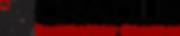 Cradle Logo 2019-1.png