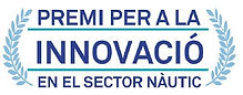 Premi_Innovació_ADIN_2018_recortado.jpg