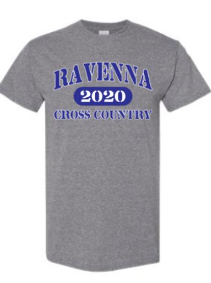 Gildan Team Shirt