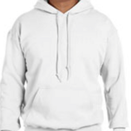 Gildan Sweatshirt - Rav GBB