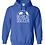 Thumbnail: KHS Soccer Gildan Sweatshirt